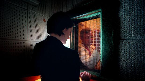 http://www.periodistadigital.com/imagenes/2018/07/05/hacia-donde-el-secreto-de-confesion-en-australia.jpg