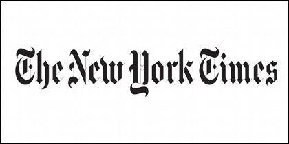 Herald Tribune