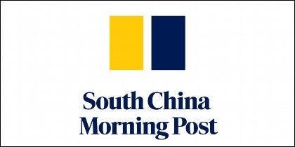 South Chine Morning Post
