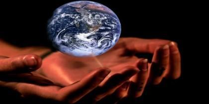 El planeta en riesgo