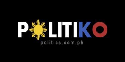 Politiko