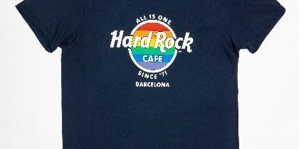 El rockero Café barcelonés donará el 15% de las ventas a BCN Checkpoint, Centro Comunitario de detección del VIH y otras ITS