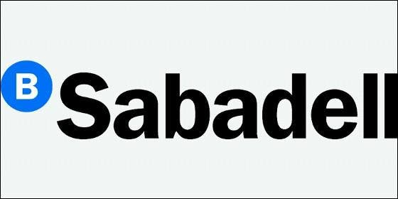 Sabadell periodista digital for Oficina de empleo sabadell