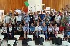 Grupo ecuménico 'El Espinar'