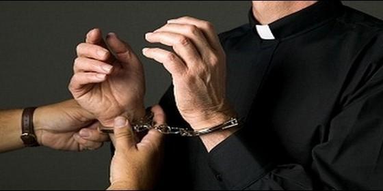 Nuevo caso de pedofilia en Chile