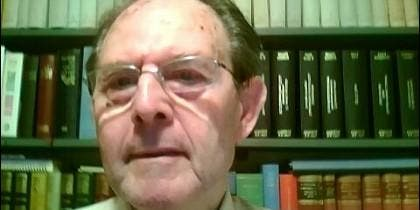 M. Agarrabeitia