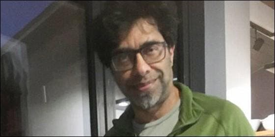 Actor asegura que murió durante 7 minutos y experimentó