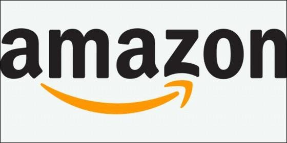 Prime Day Amazon 2018: Consejos para conseguir las mejores ofertas y ´chollos´