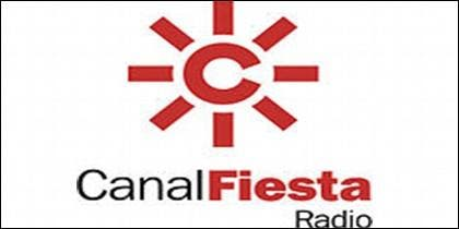 Canal Fiesta
