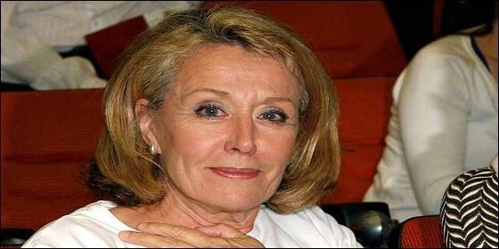 Begoña Alegría, nombrada directora de informativos de TVE | Noticias