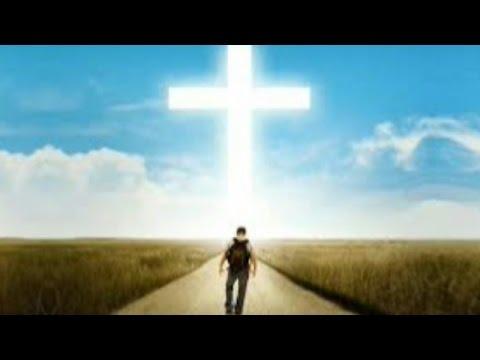 Atraídos por el Padre hacia Jesús | Religión Digital