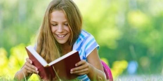Libros juveniles recomendados