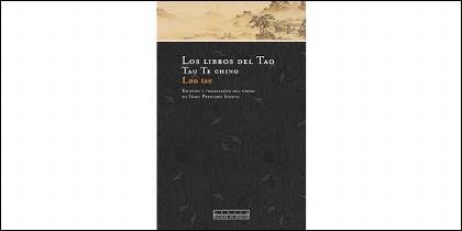 Los libros del Tao
