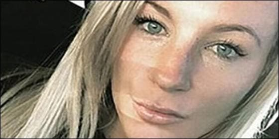Guardia carcelaria renunció tras tener sexo con asesino convicto