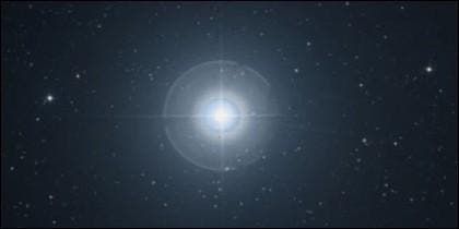 'Estrella Polar'