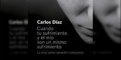 Nuevo libro de Carlos Díaz en Desclée