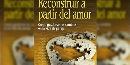 Reconstruir a través del amor