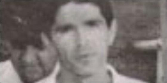 Fugado en León un preso con antecedentes violentos aprovechando un permiso