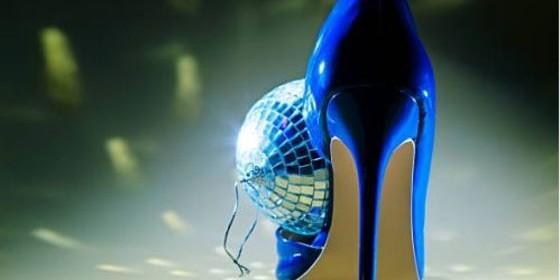 80159332d9 Zapatos de mujer de fiesta desde 9 €    Ocio y cultura    Escaparate