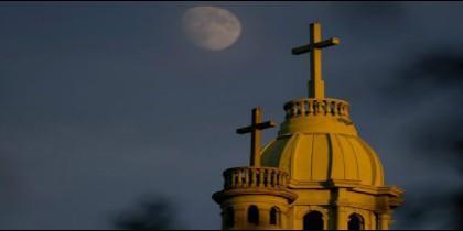 Nueva vergüenza de abusos en la Iglesia de EEUU