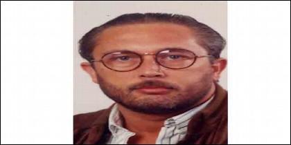 Manuel Balseiro Rañal.