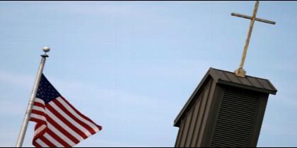 Crisis de abusos en la Iglesia de EEUU