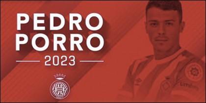 Tuit Pedro Prro