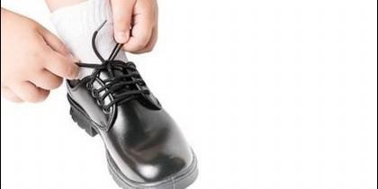 zapatos para el colegio-3.jpg