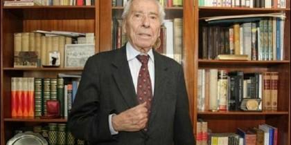 El jesuita español José Gramunt