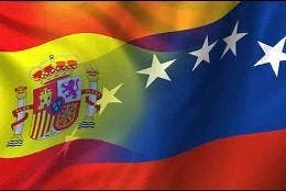Venezolanos solicitan asilo en España