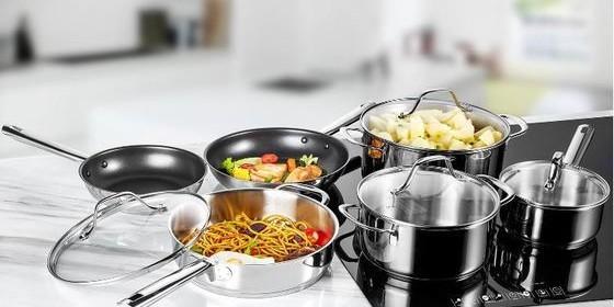 Bater as de cocina m s vendidas en amazon ocio y for Pilas de cocina