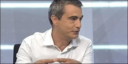 Joan Ramon Casals