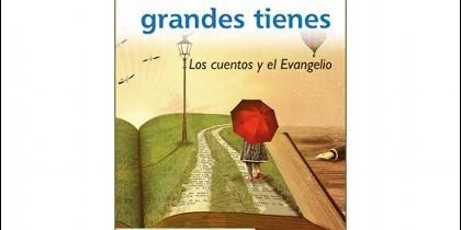Los cuentos y el Evangelio