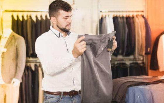 Selección nuestra Baratos 9 Desde Pantalones Para Hombre Chinos pXwT4gUq