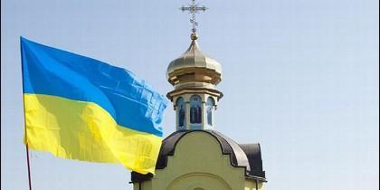 Por miedo a que Moscú reconozca a la Iglesia de Abjasia