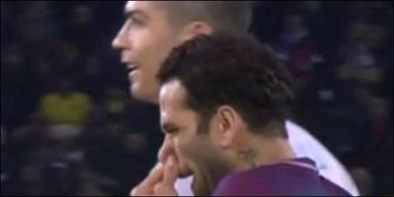 Real Madrid es más equipo sin Cristiano, asegura Bale
