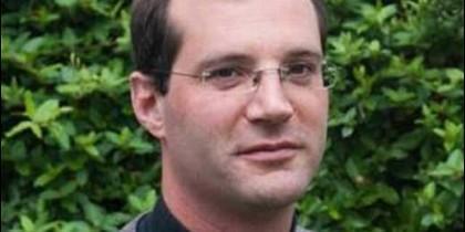 Jean-Baptiste Sebe, sacerdote