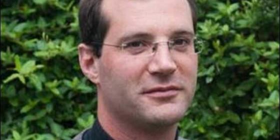 Sacerdote acusado de abuso sexual se suicida en iglesia