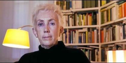 La intelectual italiana reclama 'mujeres en la formación de los sacerdotes' para luchar contra los abusos