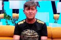 Ángel Garó (Telecinco)