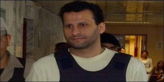 Capturaron a Barakat, supuesto financista de Hezbollah
