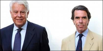 Aznar y González