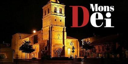 La edición de Edades del Hombre en Aguilar de Campoo, amplia hasta el 9 de Diciembre