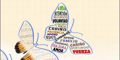13 de octubre, Día Mundial de los Cuidados Paliativos