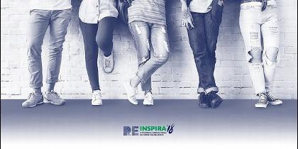II Congreso Internacional de Marketing Religioso 'Ahora los Jóvenes'