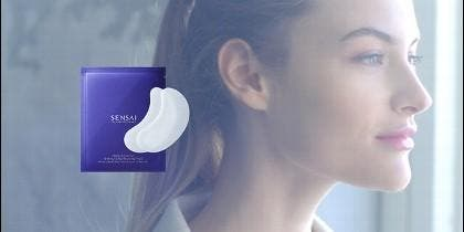 Sensai Cellular Performance Extra Intensive 10 Minutes Revitalising Pads