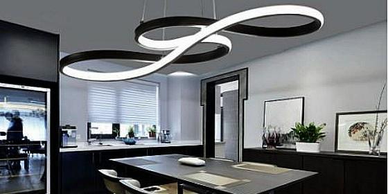 Lámparas colgantes de diseño desde 19 € :: Ocio y cultura :: Escaparate