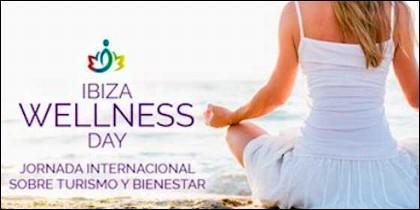 ibiza wellness