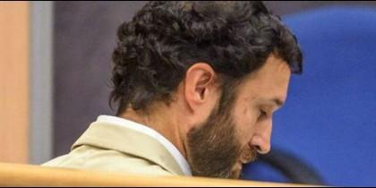 El acusado se declara inocente y asegura que lleva '2.669 días sufriendo' por falsas acusaciones