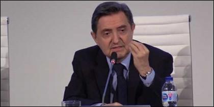 Jiménez Losantos.